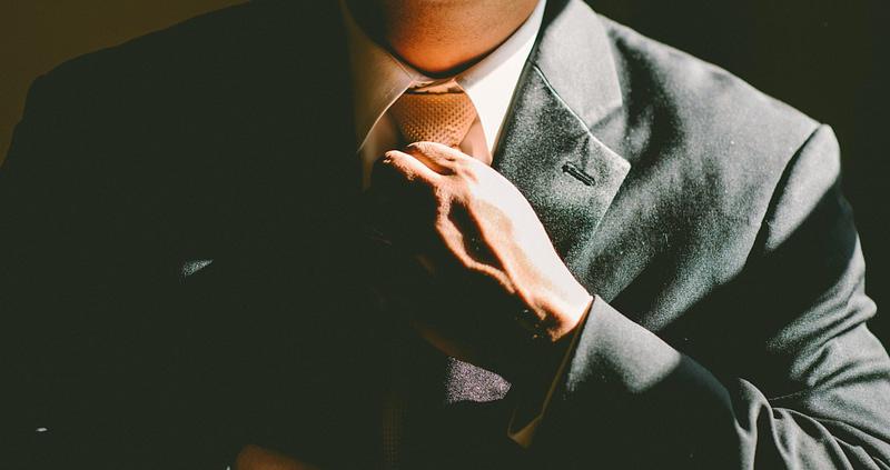 Eine gute Anwältin, einen guten Anwalt finden
